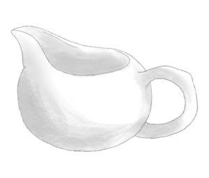 中国茶 茶海 公道杯