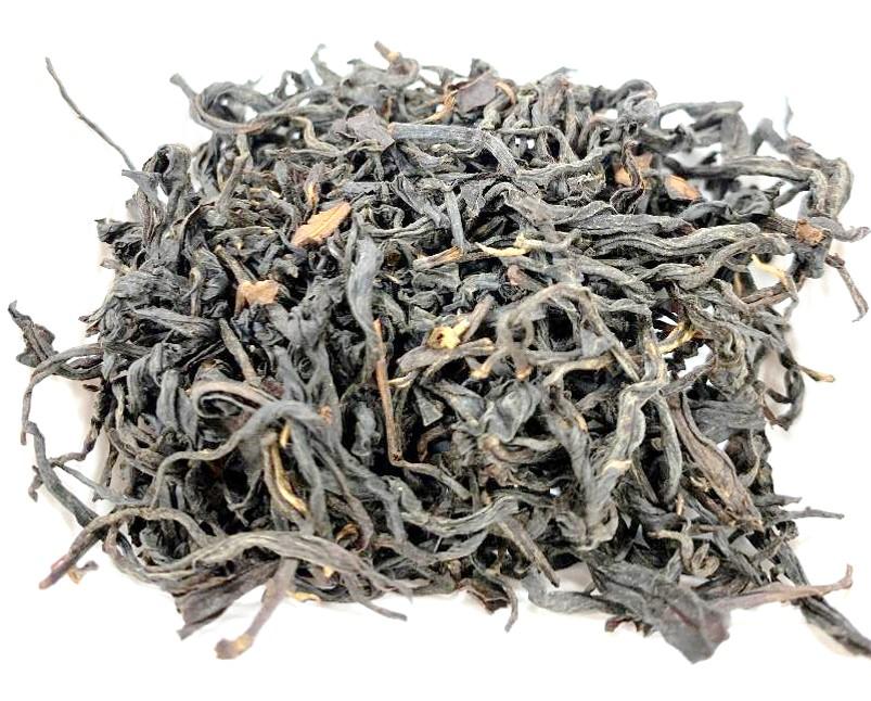 正山小種 茶葉