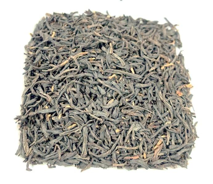 祁門紅茶 茶葉