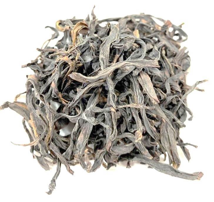 鳳凰単叢 茶葉 烏龍茶 中国茶